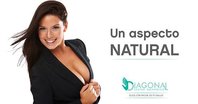 aumento-pechos-aspecto-natural