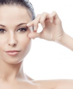 Rejuvenecimiento-facial-botox-cordoba