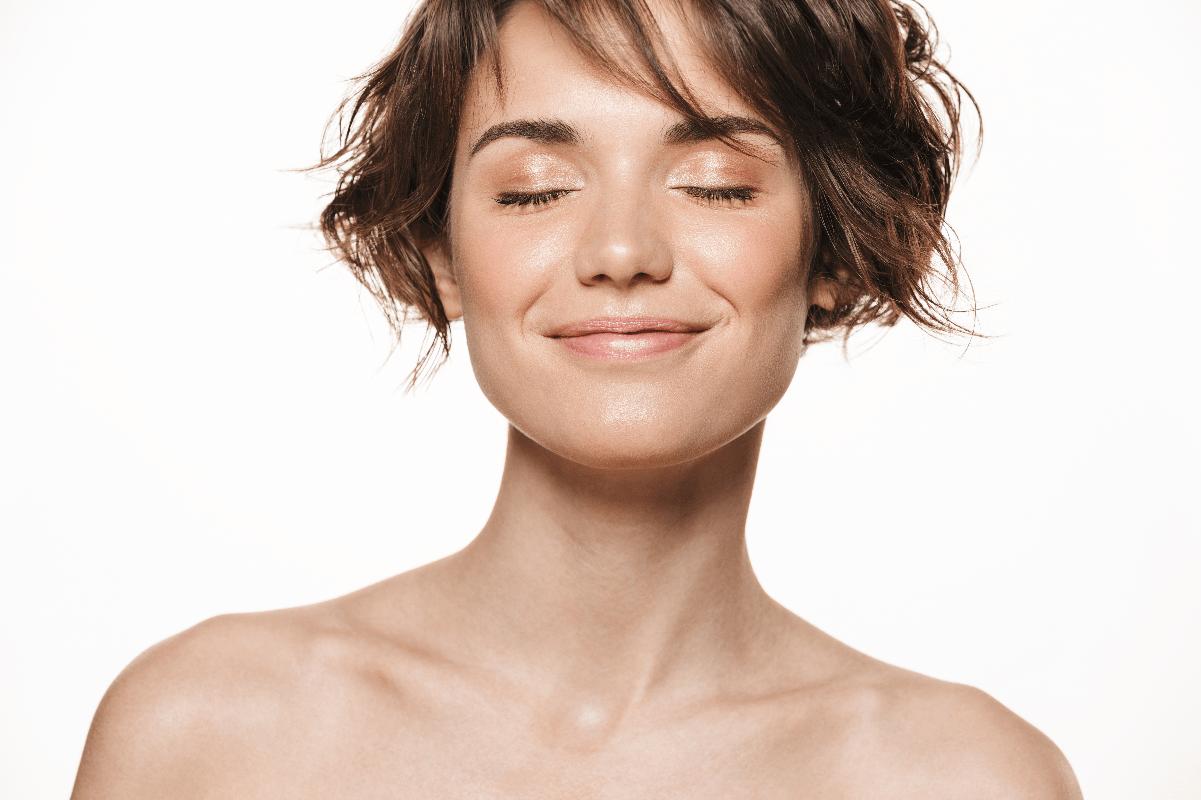Injerto graso - Rejuvenecimiento facial