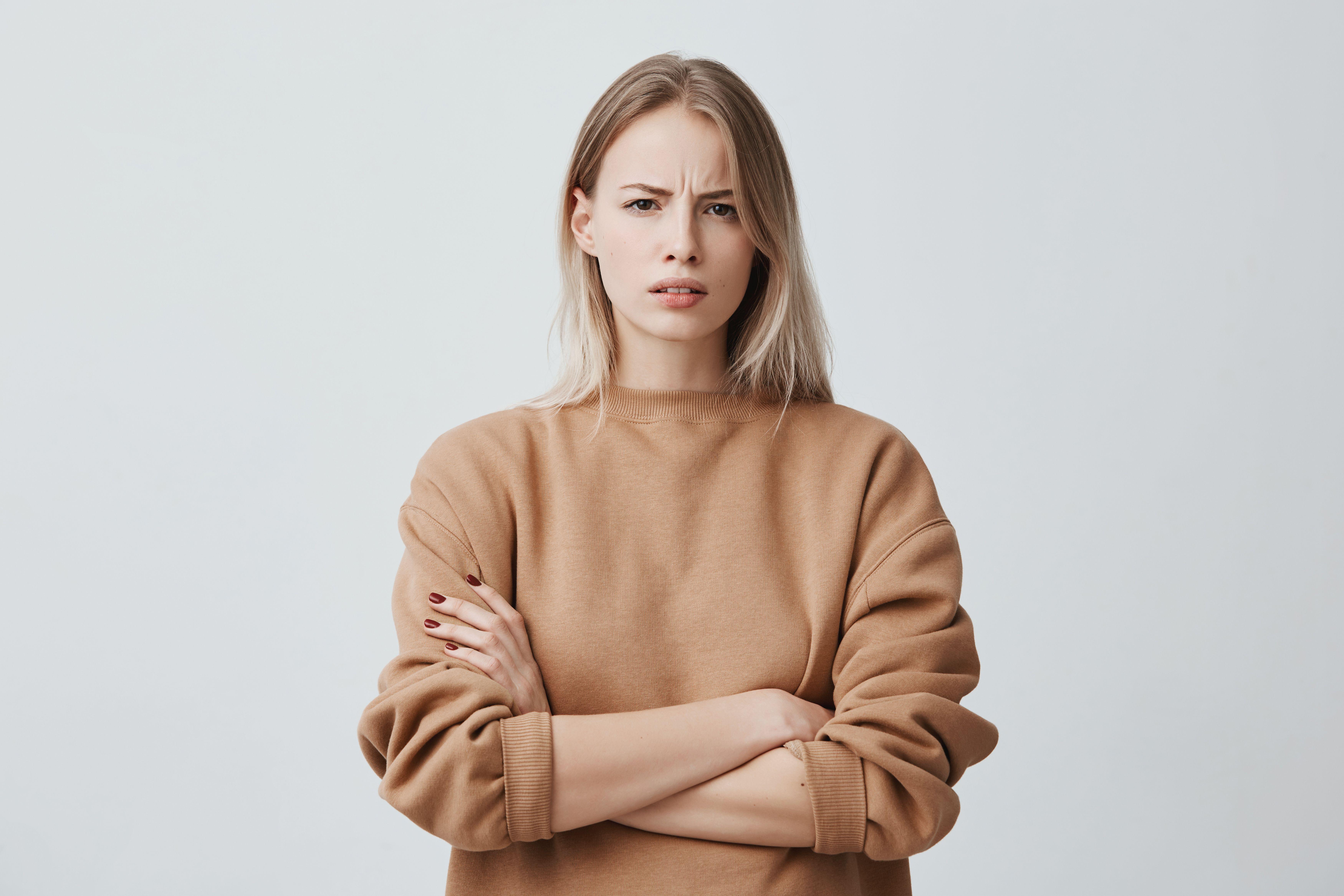 Botox y estado de ánimo